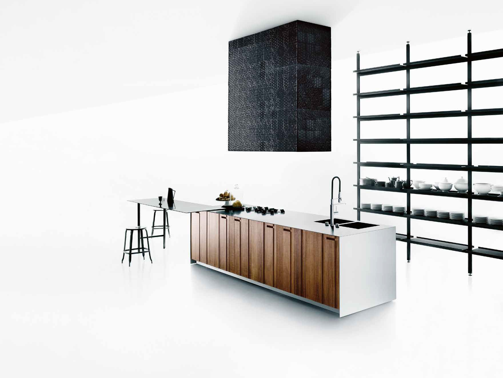 best boffi k chen preise gallery. Black Bedroom Furniture Sets. Home Design Ideas