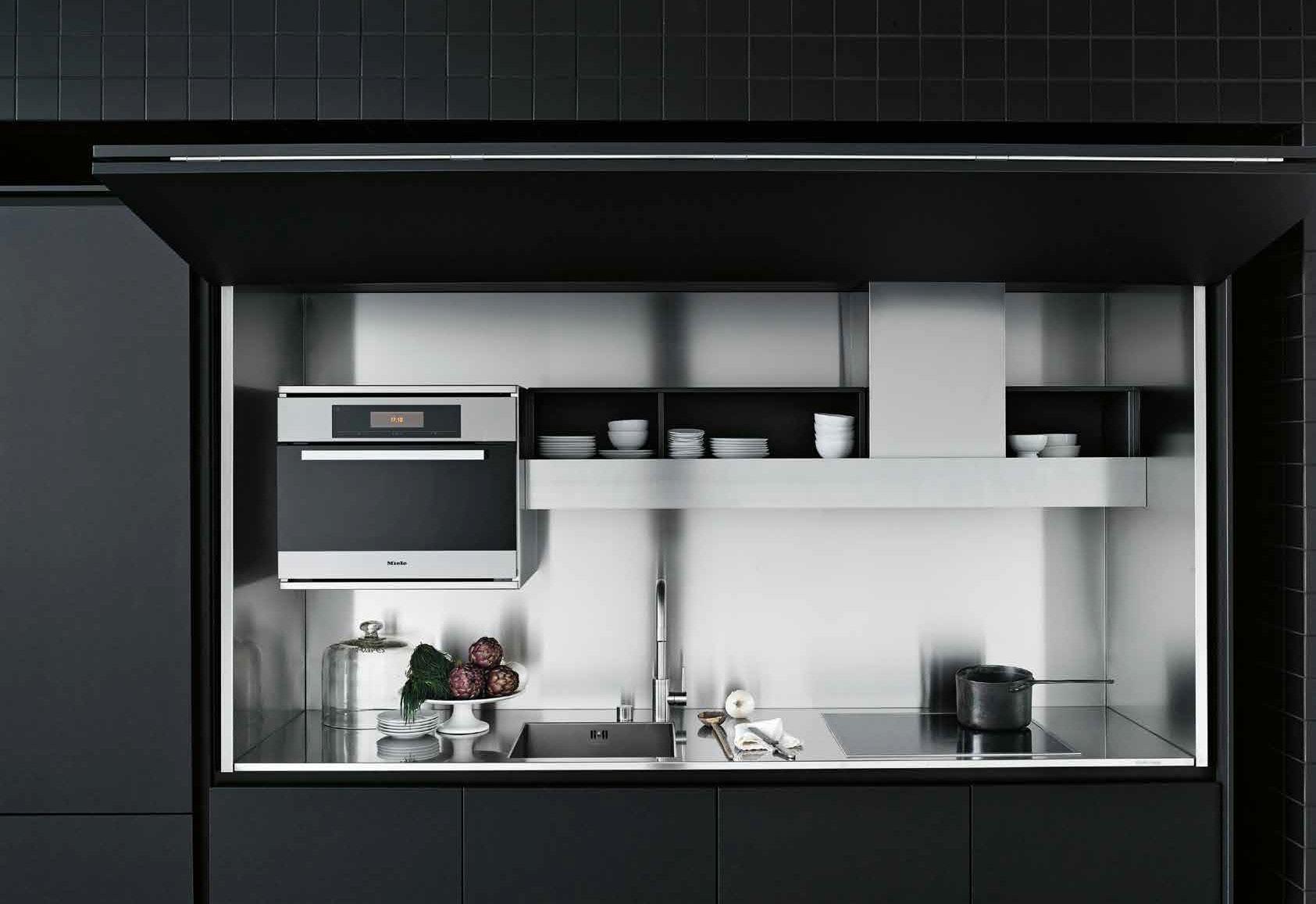 k che boffi studio aarau. Black Bedroom Furniture Sets. Home Design Ideas