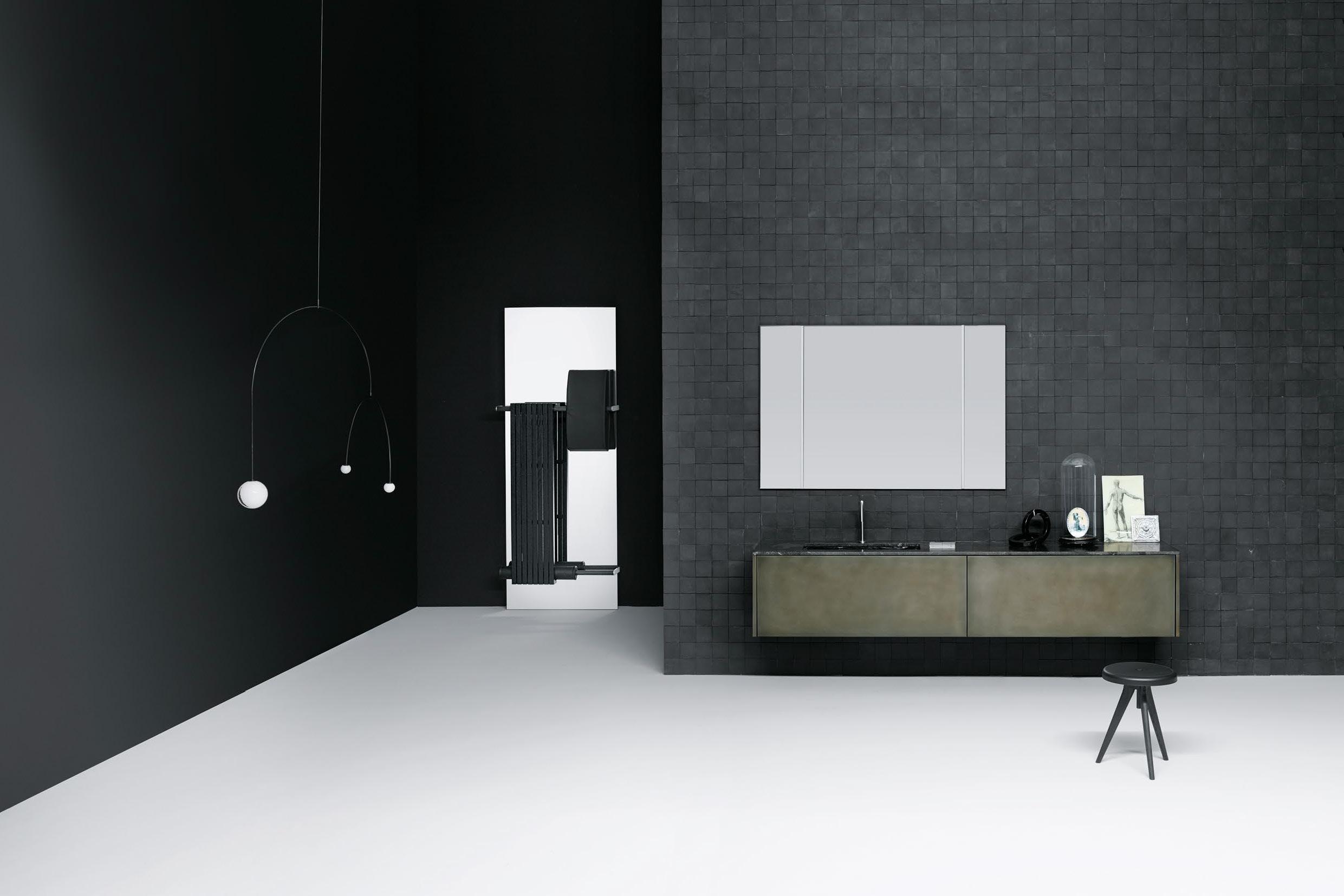 awesome boffi k252chen preise ideas house design ideas