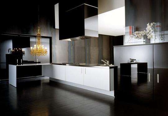 k chen von boffi schweiz aarau boffi studio aarau. Black Bedroom Furniture Sets. Home Design Ideas
